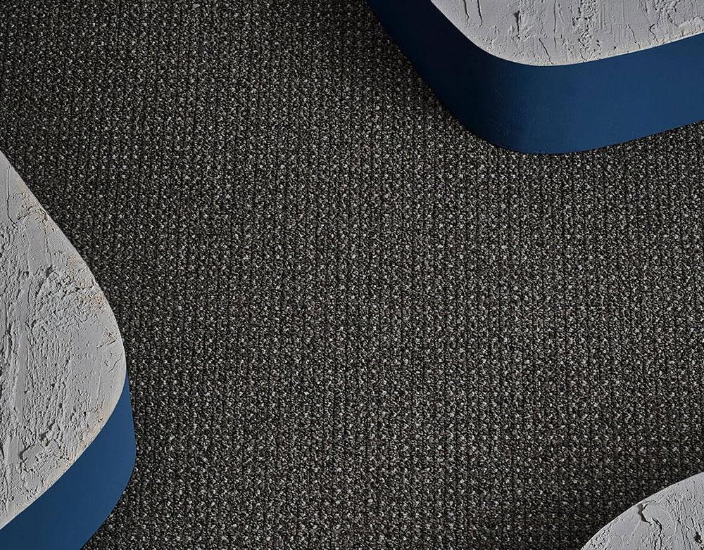Co-Exist Carpets