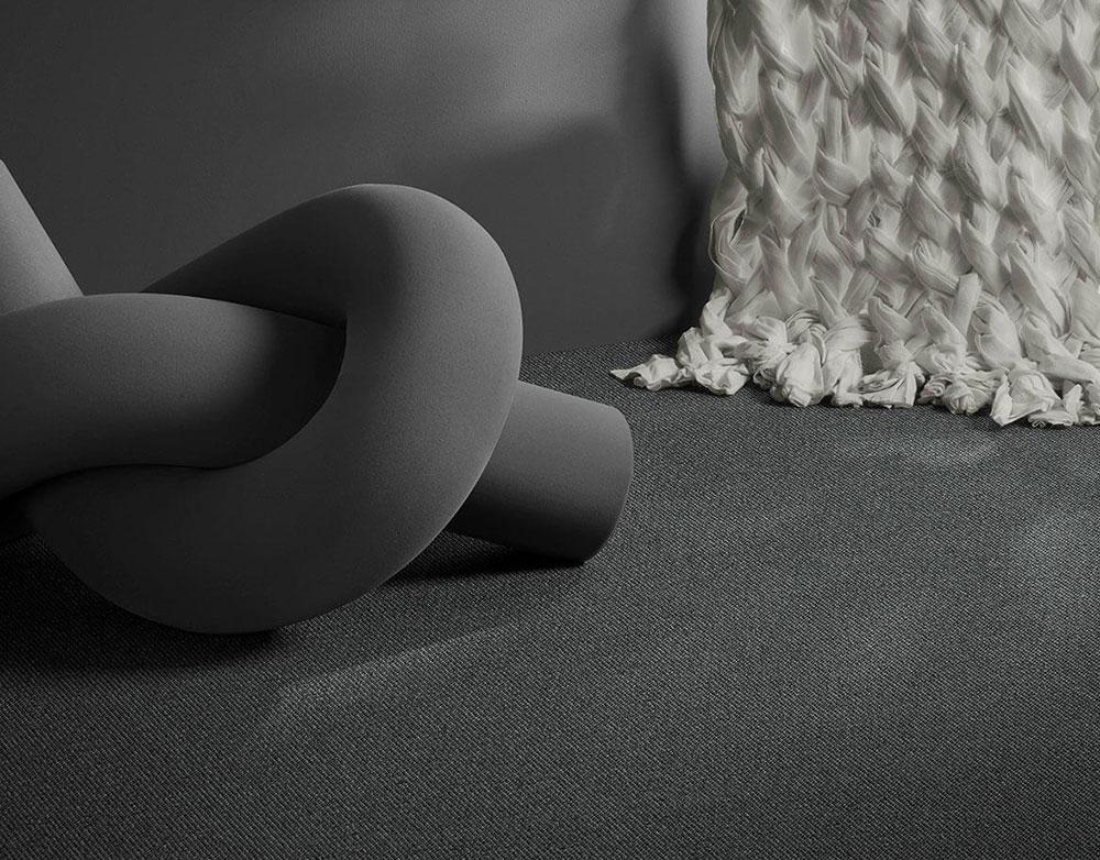 Connect Carpets