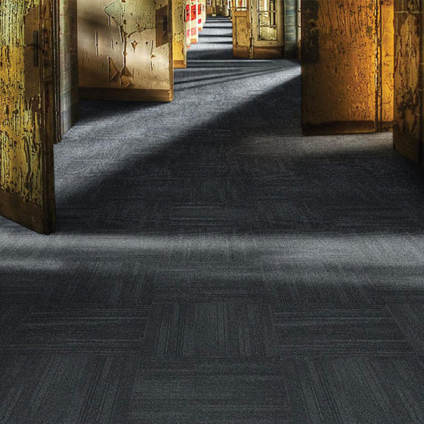 Equinox Carpet Tiles