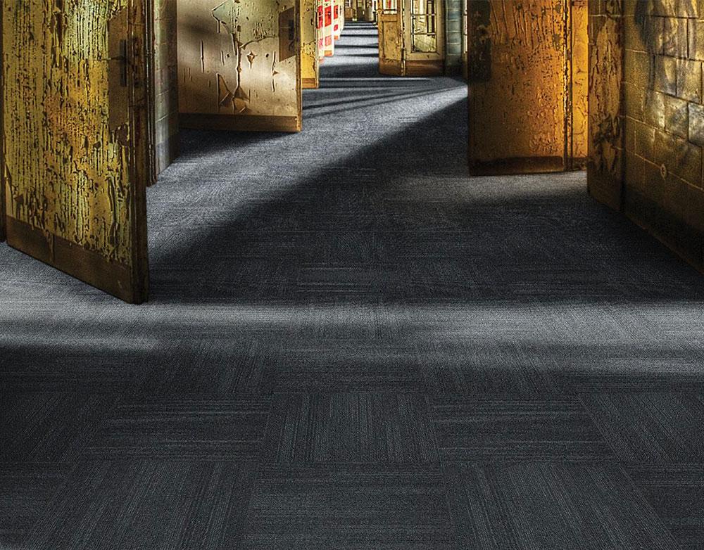 Equinox Carpet Tiles