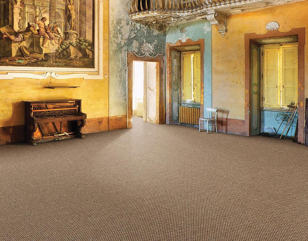 Essex Carpets