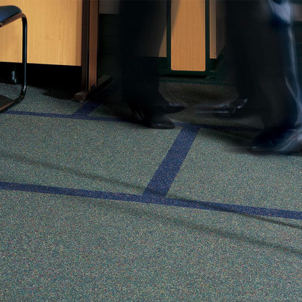 Hercules Carpet Tiles