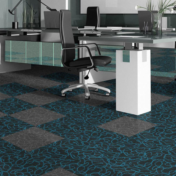 Mod Design Atlantis Carpet Tiles