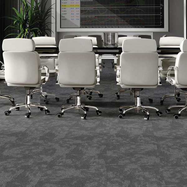 Mod Design Cirrus Carpet Tiles