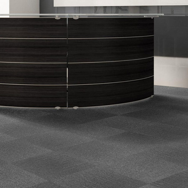 Mod Design Matrix Carpet Tiles