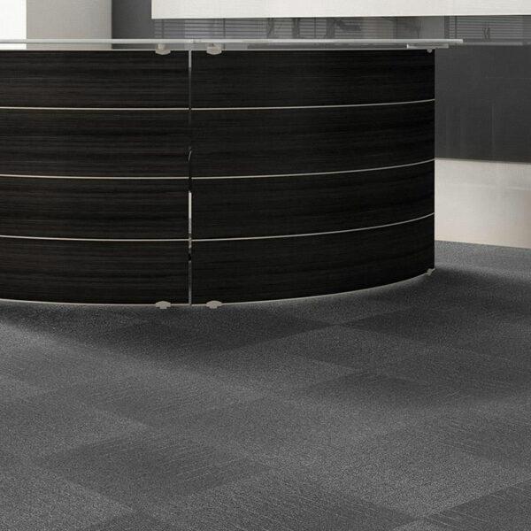Mod Design Matrix Carpet Tiles