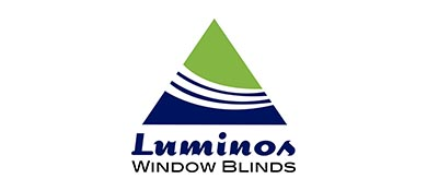 Luminos Logo