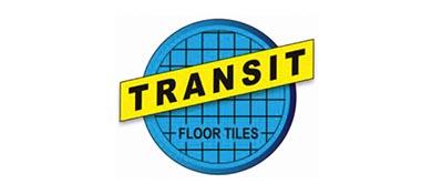 Transit Floor
