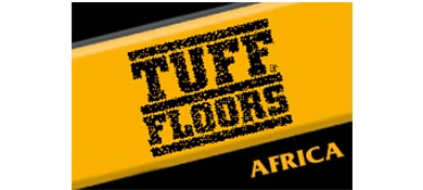 Tuff Floors Logo