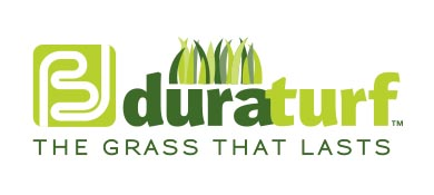 Duraturf Logo