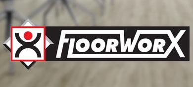 Floorworx Logo