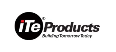 iTe Products Logos
