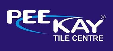 Peekay Logo