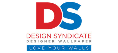 Design Syndicate logo