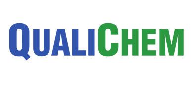 QualiChem WT Logo